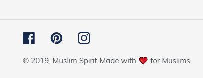 Muslim Spirit.JPG