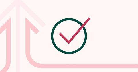 BCFM_Checklist_Hero.jpg