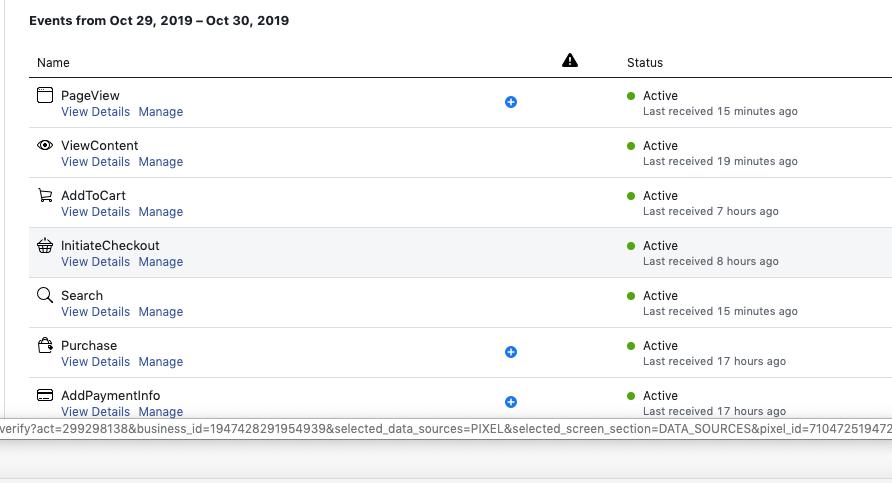 Screenshot 2019-10-30 at 12.43.05.png