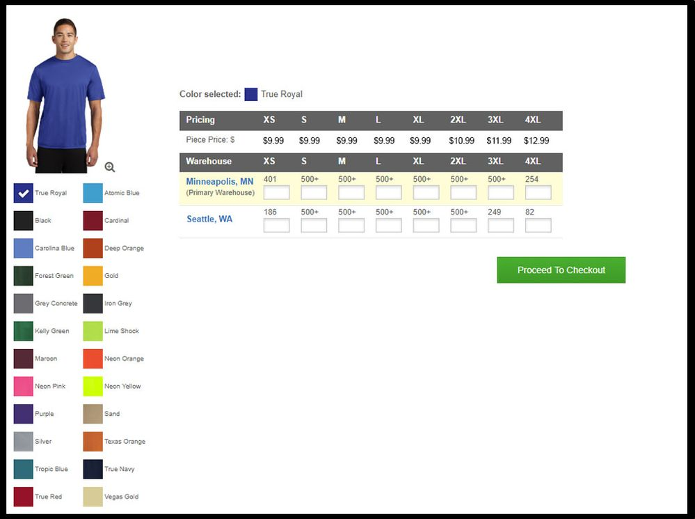 Shopify-Bulk-Order.jpg