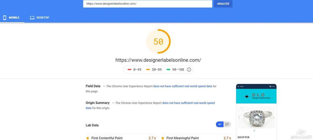 2019-10-31_14-31_PageSpeed Insights.jpg