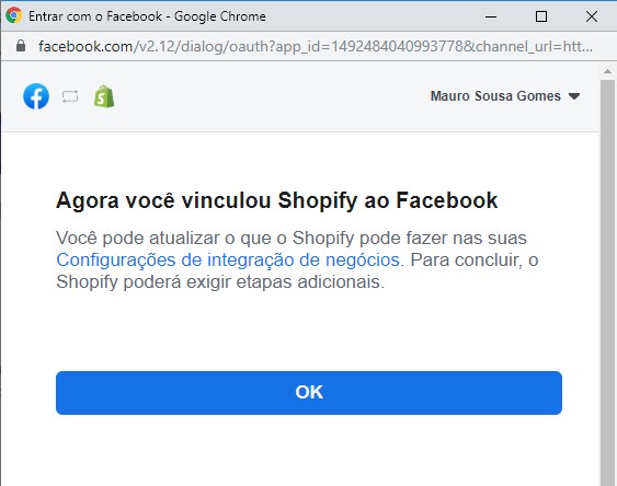 shopify-03.PNG