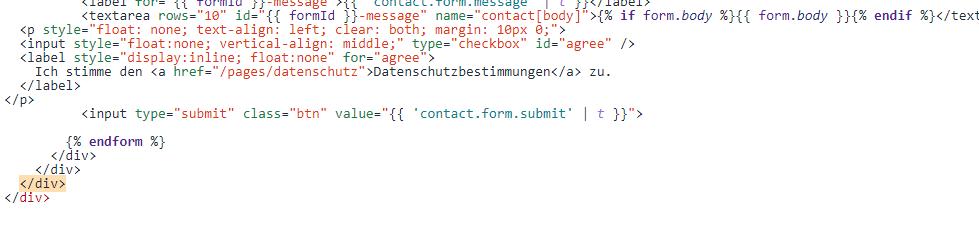 Code Kontaktformular Checkbox.png