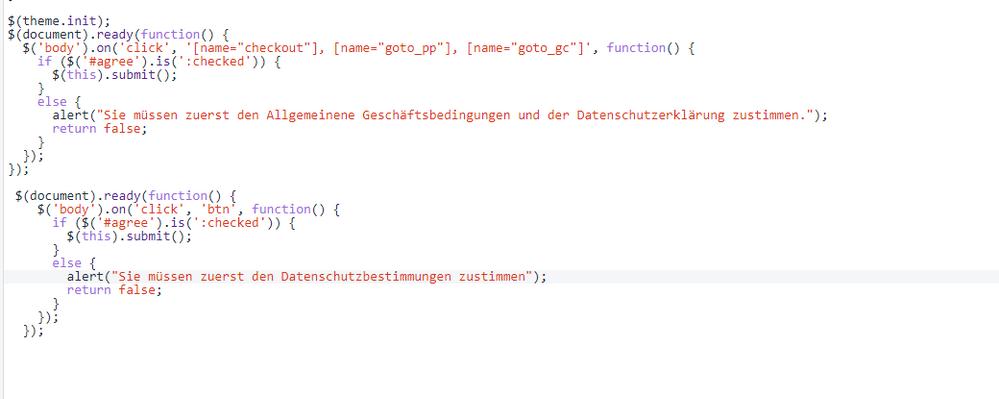 Code Kontaktformular Theme js.png