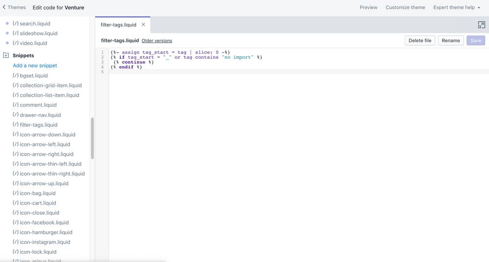 Screenshot 2019-11-05 at 07.08.42.png
