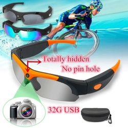 Cycling-Glasses-HD1080P-Outdoor-Eyewear-Video-Recorder-Sunglasses-Camera-Recording-DVR-Glasses_540x.jpg