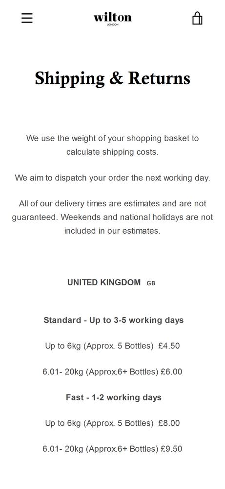 Screenshot_2019-02-15 Shipping Returns.png