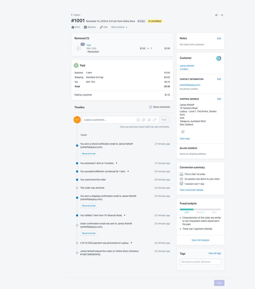 screenshot-laybuy-dev-testing.myshopify.com-2019.11.14-14_39_50.png