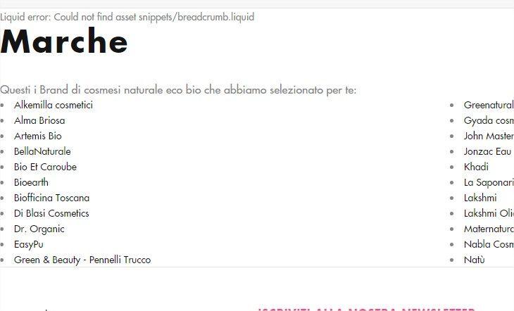 Marche – BellaNaturale - Google Chrome.jpg