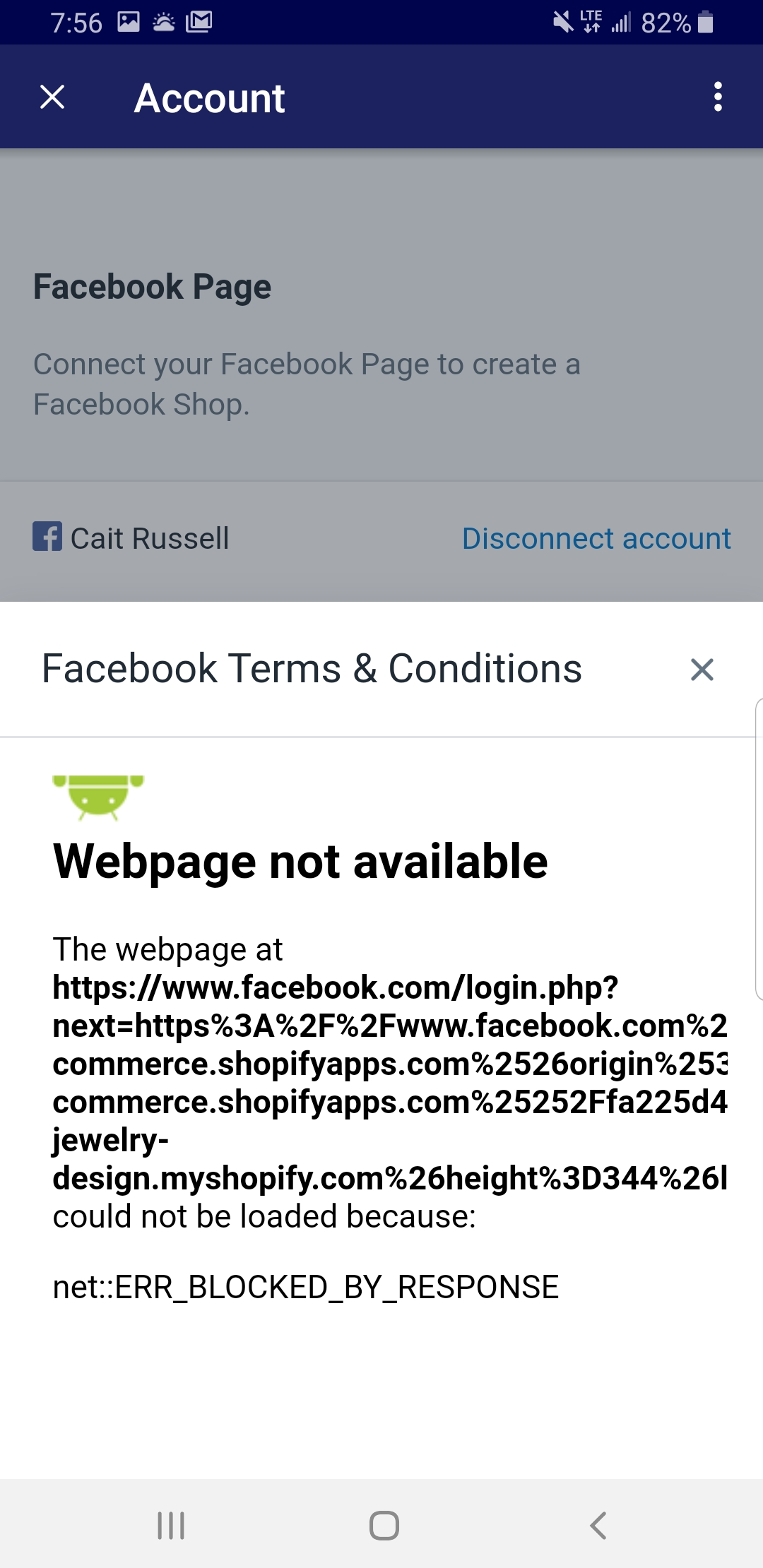 Www facebook com login php facebook