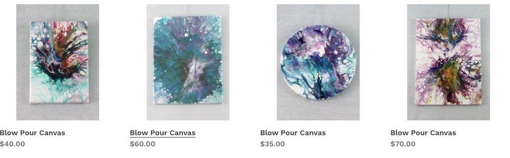 Blow Pour Canvas.jpg