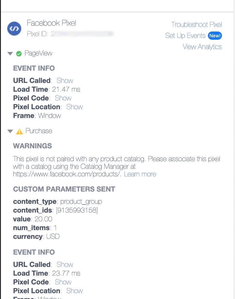Screenshot 2019-11-26 11.18.59.png