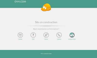 site construction.PNG