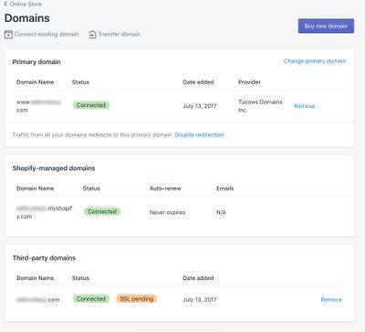 Shopify-Domain.jpg