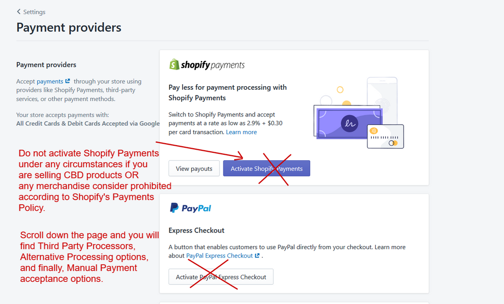 Admin Panel for Payment Processors.png