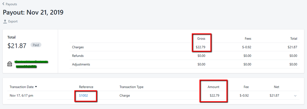 shopifypayout.png