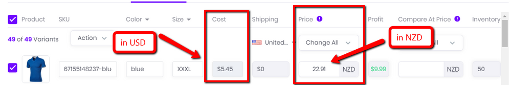 aliorder_variant_pricing.png