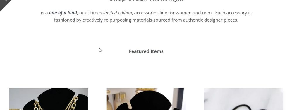 2019-12-14 01_08_29-Shop Urban Alchemy ~ Customize ~ Boundless ~ Shopify.jpg