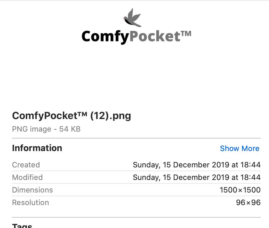 Screenshot 2019-12-17 at 15.12.24.png