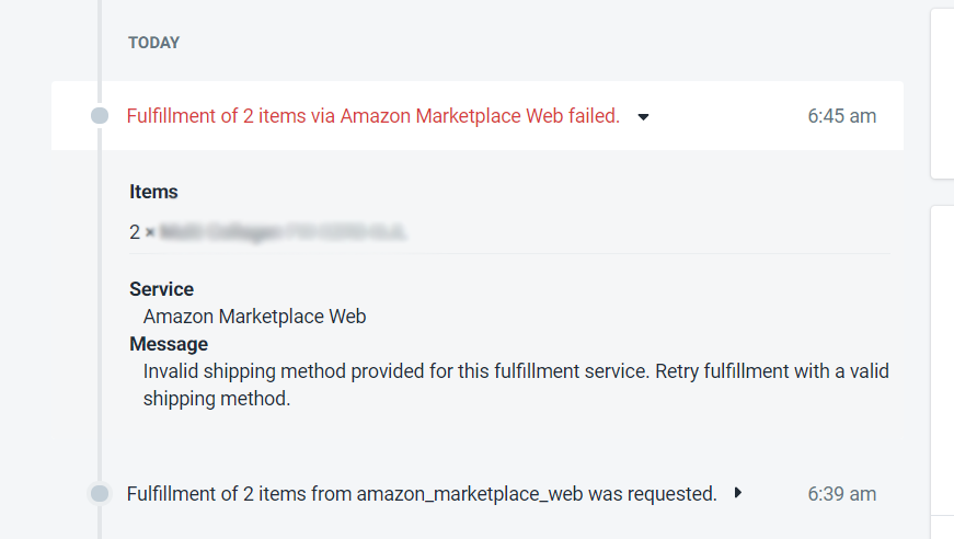 fulfillment failure with wrong shipping method name.png
