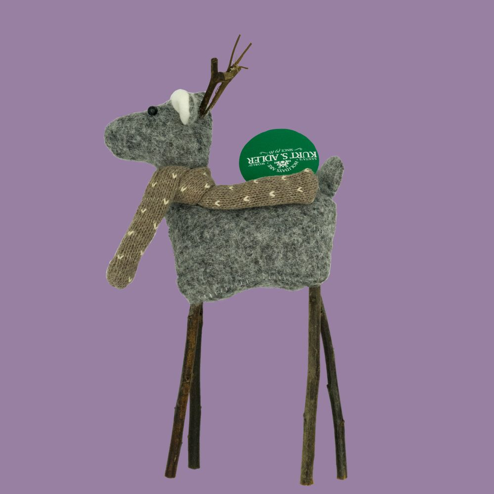 deer 2 fix copy.jpg