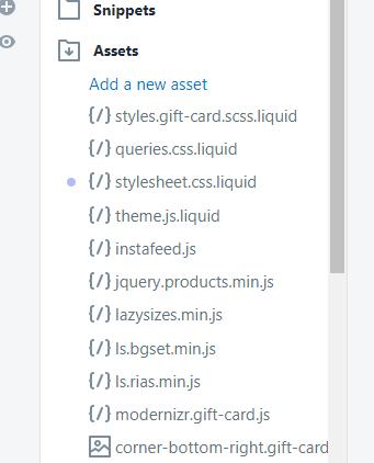 Shopify Screenshot.png