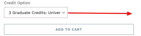 Increase Variant Box.png