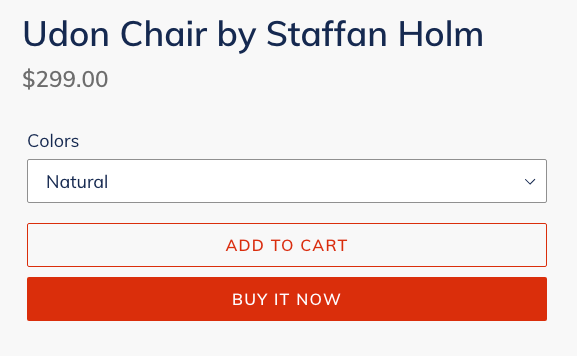 Udon Chair by Staffan Holm – debut-theme-lightroom.png