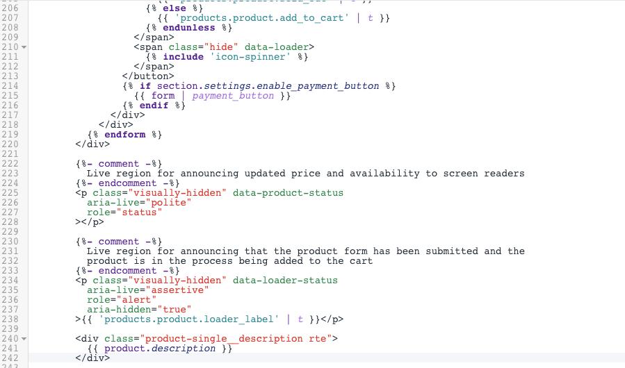 Screenshot 2020-01-10 at 13.00.37.png