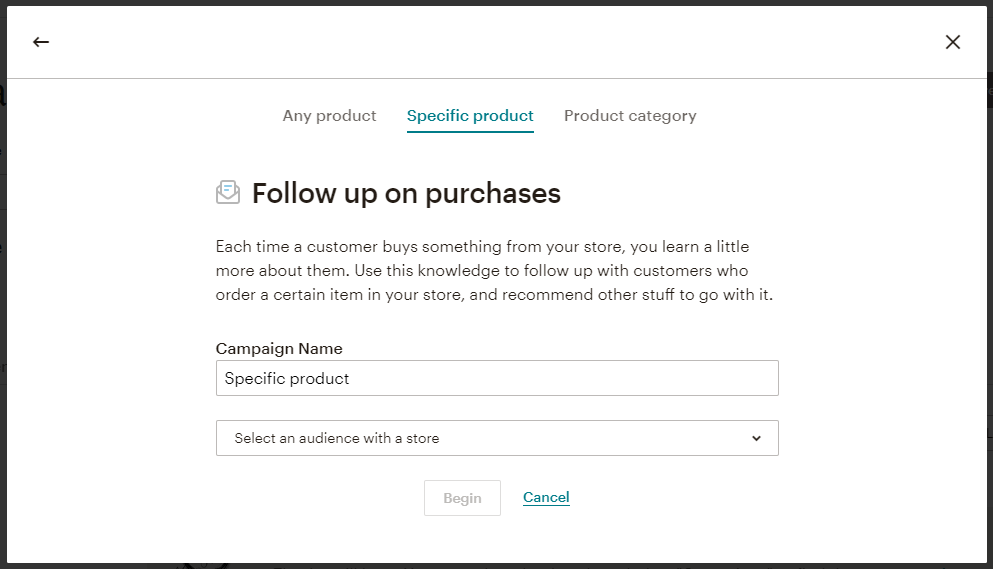 mailchimp-follow-up-on-purchases-specific-product.png