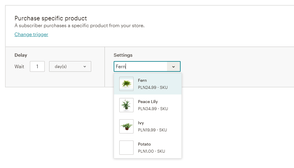 mailchimp-follow-up-on-purchases-select-product.png
