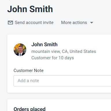 john-smith.jpg