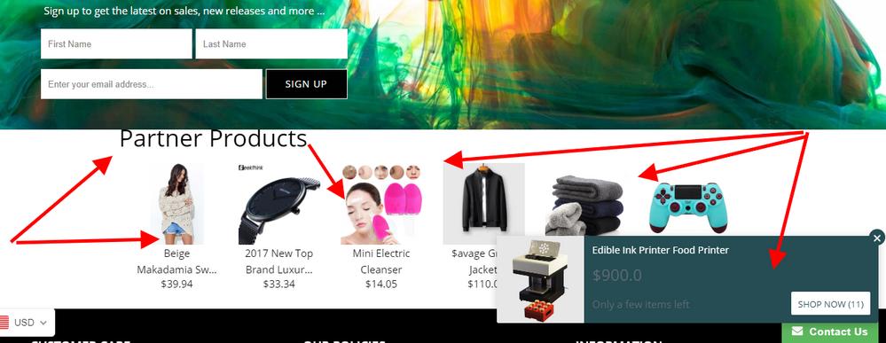 screenshot-buy-with-love.com-2020.01.20-12_02_13.png