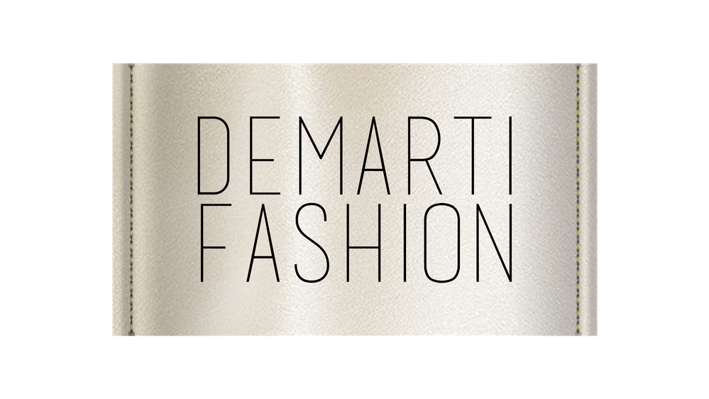 DeMarti Fashion Logo SMALL.png