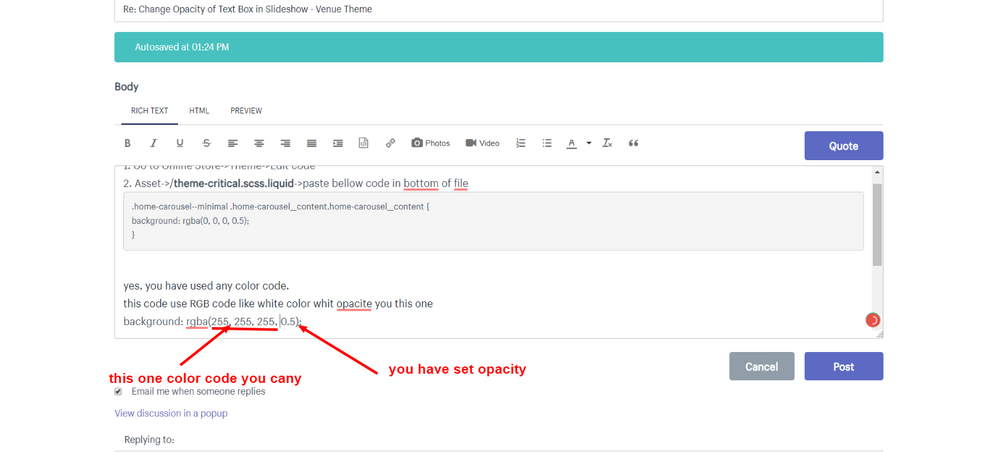 Reply to Message - Shopify Community.png