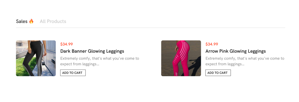 Glowing Leggings.png