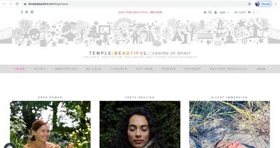 TempleBeautiful.com blog.png