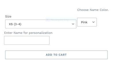 customization alignment.JPG