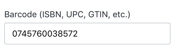 Screenshot 2020-01-26 at 16.34.42.png