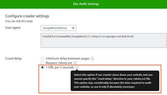 semrush site audit crawler settings.jpg