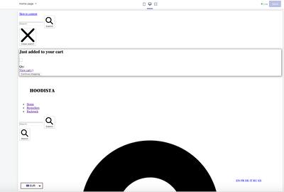Screenshot 2020-02-02 at 18.45.48.png