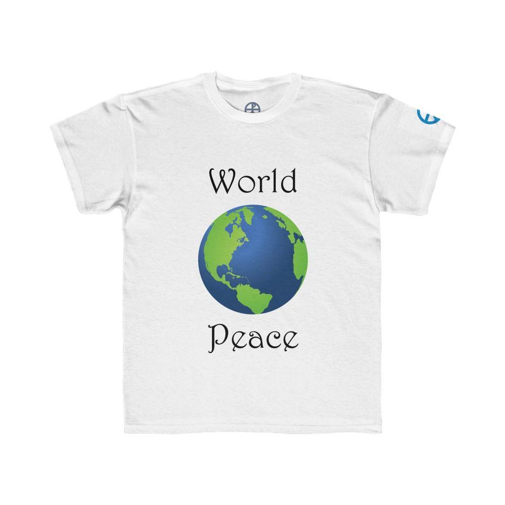 World Peace_Printify Mockup.jpg