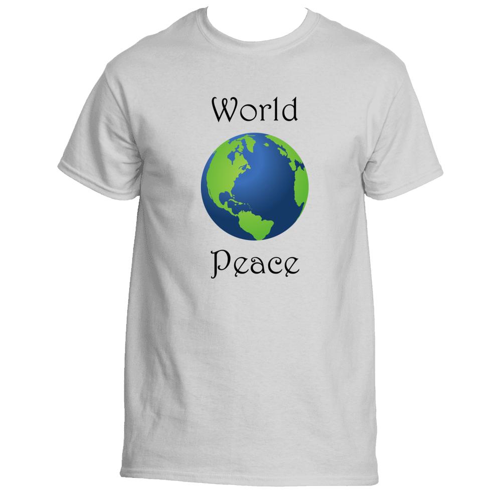 World Peace_Print Aura Mockup.png
