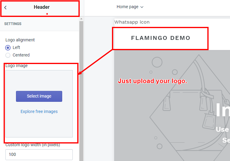 Flamingo Demo _ Customize _ Copy of debut _ Shopify.png