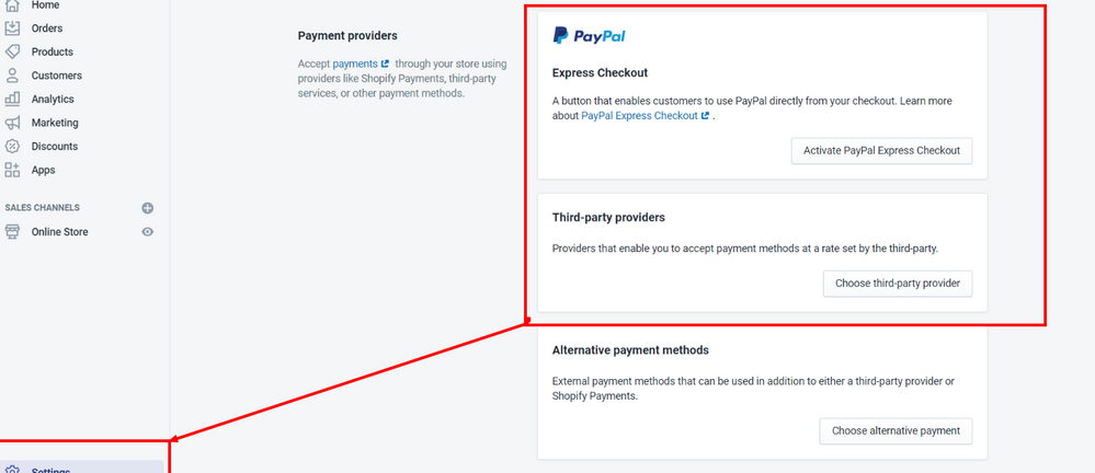 Payment providers _ Shopify.png