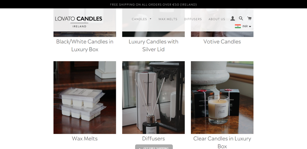 Collections – Lovato Candles.png