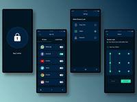 app_locker_snap_2x
