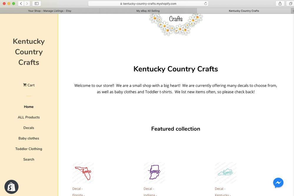 Kentucky_Country_Crafts1.jpg