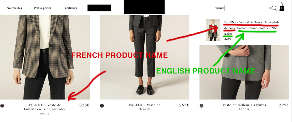 GraphQL-translation-vs-predictive-search-API.png