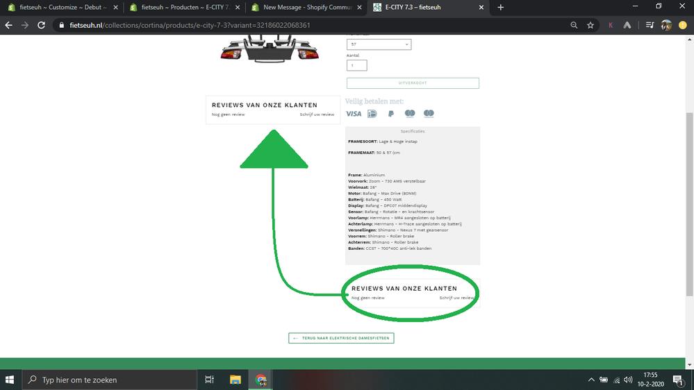 Screenshot Shopify.png
